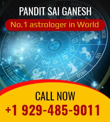 Best Astrologer in New York, Top Vedic Astrologer in New York